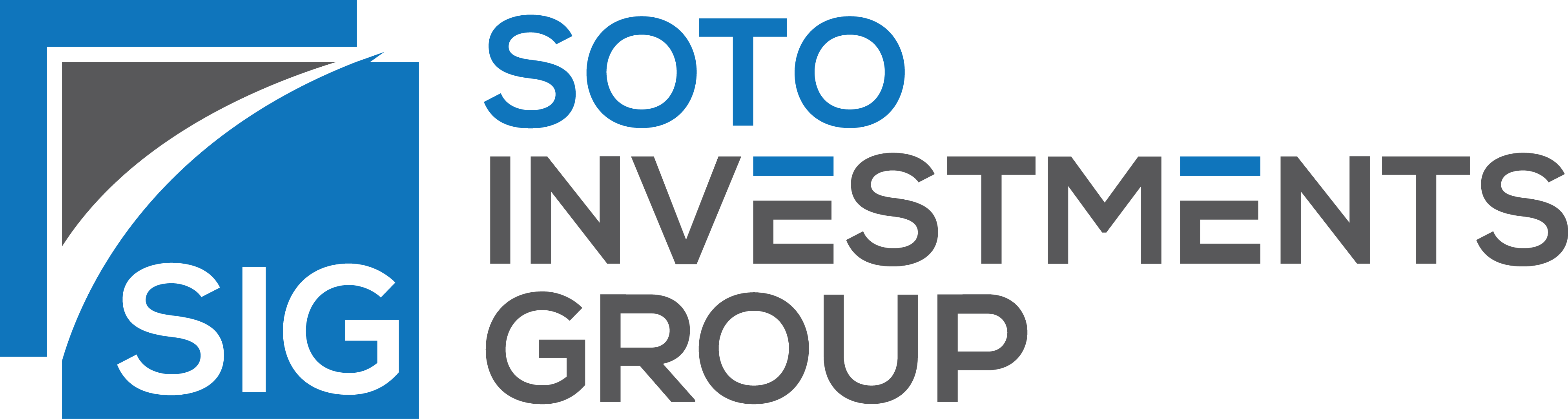 SOTO INVESTMENTS GROUP
